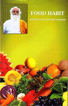 Amazon in: Vethathiri Maharishi: Kindle Store