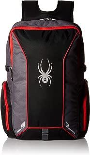 Spyder Kid's Action Backpack