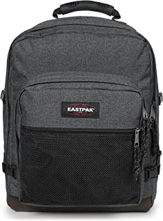 Eastpak The Ultimate Backpack One Size Black Denim