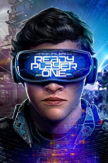 watch ready player one online free hd