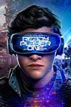 stream ready player one movie