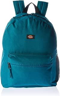 Best dickies student backpack Reviews