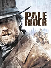 Best pale rider 1985 Reviews