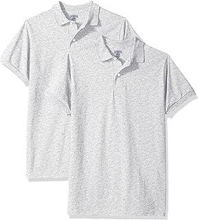 childrens polo t shirts