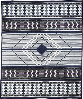 Pendleton Spirit Seeker Blanket