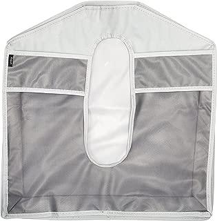 umbro backpack 17