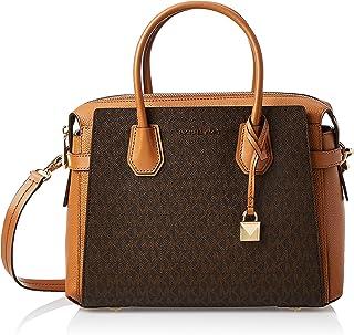حقيبة مايكل كورس ميرسر ذات حزام وسط من مايكل كورس