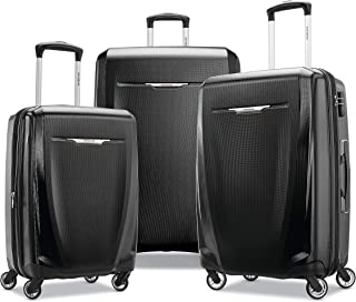 samsonite winfield 2 fashion 28 hardside spinner luggage