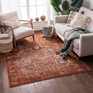 Small rug free shipping 2.6x 4.8 ft wool rug pale color rug handmade rug doormat outdoor Turkish rug Small Vintage Rug small carpet