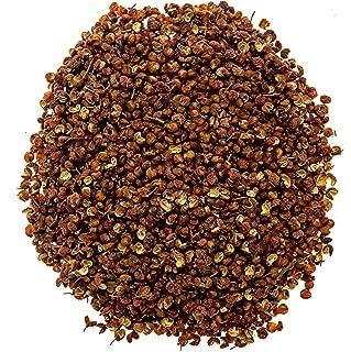 whole foods szechuan peppercorns