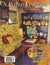 Best the primitive place magazine Reviews