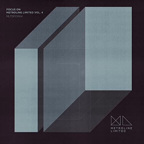 Ninja Cat (Adjustment Bureau Remix) by Phiorio on Amazon ...