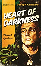 Heart of Darkness (Pulp! The Classics Book 114)