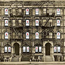 Best 10 years gone by led zeppelin Reviews