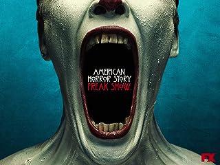 American Horror Story - Season 4