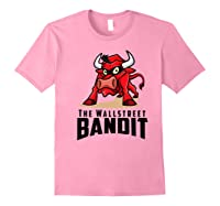 Funny T Shirts For Funny T Shirt For Light Pink