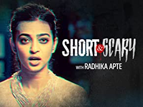 Best short and scary Reviews