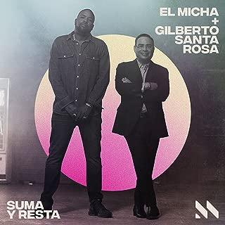 Best el micha songs Reviews