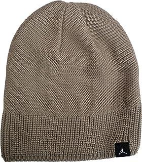 79360e758642c Amazon.com  NIKE - Hats   Caps   Accessories  Clothing
