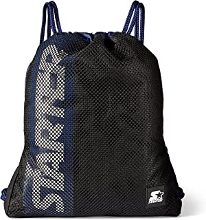 Starter Drawstring Backpack, Amazon Exclusive