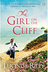 The Girl on the Cliff: The compelling family drama from the author of The Seven Sisters series Kindle Edition