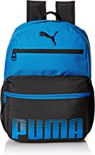 backpack school brands