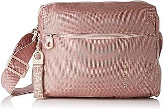 Md20 Tracolla - Shoppers y bolsos de hombro Mujer