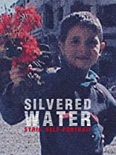 Silvered Water: Syria Self-Portrait