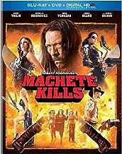 Best movie machete kills again Reviews