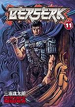 Best berserk volume 11 Reviews