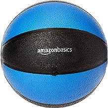 AmazonBasics Medicine Bal