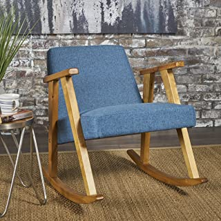 Best danish modern rocking chair Reviews