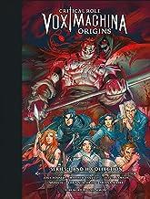 Graphic Novel Publishers
