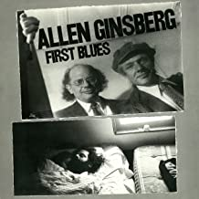 First Blues (Produced by John Hammond) [Explicit]