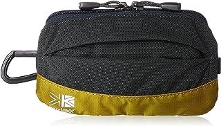 [カリマー] 小物 trek carry shoulder pouch