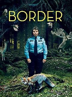 Best free creative borders Reviews