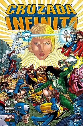 Cruzada Infinita