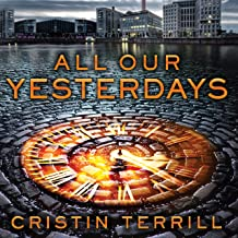 Best all of our yesterdays book Reviews
