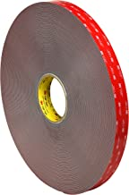 Best 3m vhb tape primer Reviews