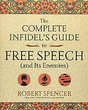 Best freedom of speech book Reviews
