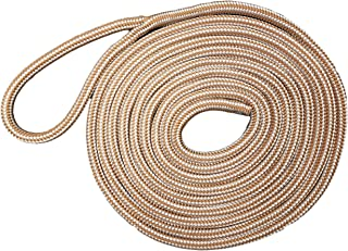 yacht rope for sale