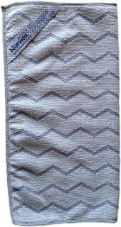 Norwex Chevron Hand Towel