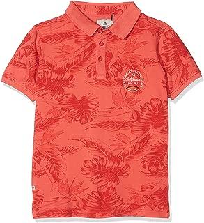 Amazon.es: Deeluxe - Polos / Camisetas, polos y camisas: Ropa