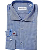 Robert Graham - Joy Dress Shirt