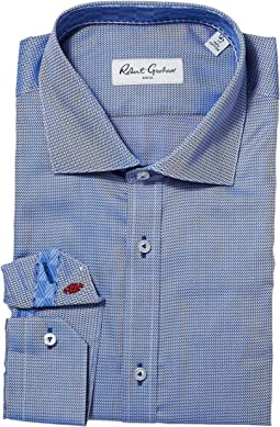 b23c68676bc Joy Dress Shirt. Like 7. Robert Graham