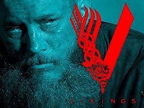 Vikings Season 4 - Part 2