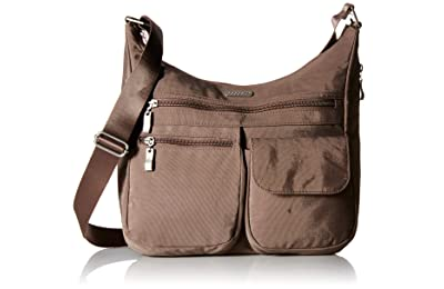 Best Rated in Women s Handbags   Purses   Helpful Customer Reviews ... c16ead5074760