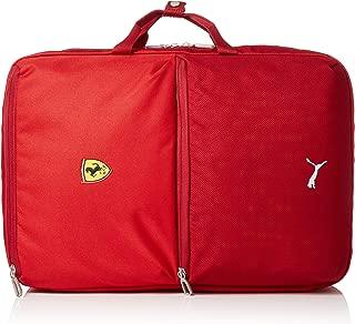 Ferrari. Merchandising oficial. Relojes, calzado, ropa y complementos. 15