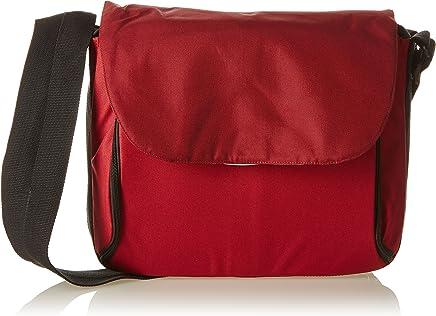 Amazon.es: bolso bébé confort - Carritos, sillas de paseo y ...