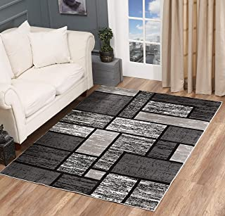 Best black and grey room Reviews